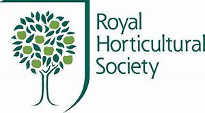 RHS logo